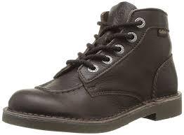 magnum mens patrol cen military u0026 security boots men u0027s shoes 100