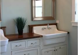 how to redo a bathroom sink farmhouse bathroom sink and vanity luxury best 25 diy bathroom