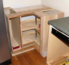 Kitchen Cabinet Lazy Susan Corner Base Kitchen Cabinet Dimensions Corner Base Kitchen Cabinet