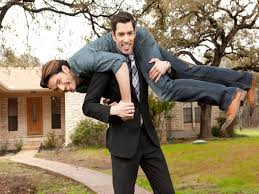 property brothers hgtv