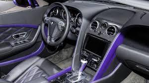 bentley continental interior 2015 bentley continental gt speed convertible review departures