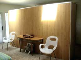 white room divider bookcase 2pc line string window curtain elegant