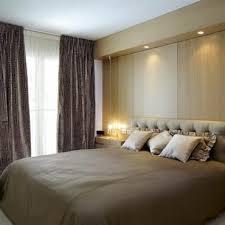 mod鑞e de chambre adulte 27 best bedroom images on bedroom ideas bedroom layouts