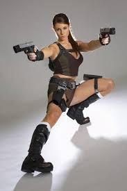 Tomb Raider Halloween Costumes Homemade Tomb Raider Costume Ideas Costumemodels