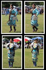 nature of the dance u2013 jingle dress the nature of things