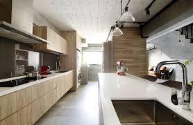 design your home home design ideas
