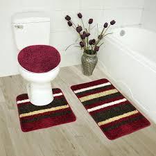 Bathroom Rug Sale Bath Rug Wamsutta Bath Rugs Chenille Bath Rug Bed Bath And