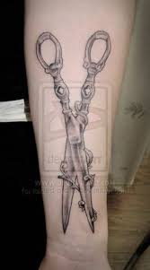 victorian tattoo tattoos pinterest victorian tattoo tattoo