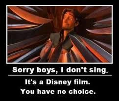 Funny Disney Memes - 10 fresh disney memes today 7 every girl is a disney princess