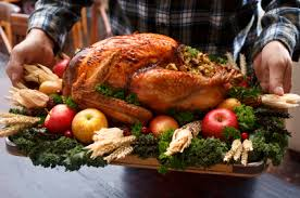 you can enjoy the holidays after weight loss surgery