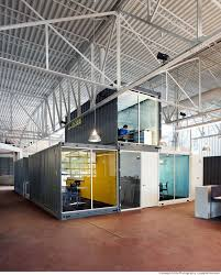 Office Desing Best 25 Container Office Ideas On Pinterest Shipping Container