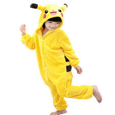 Halloween Costumes Pikachu Compare Prices Pikachu Halloween Costume Shopping Buy