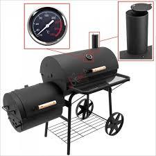 fumoir cuisine barbecue grill fumoir san antonio cook barbuc