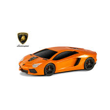 lamborghini classic official lamborghini optical mouse and keyboard sports car products