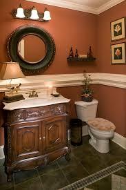 Diy Bathroom Ideas Cheap Bathroom Remodel Ideas Perfect Bathrooms On A Budget Lovable