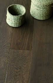 tuscan elite oak distressed 125mm engineered wood flooring