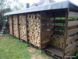 Garten Lounge Gunstig 25 Best Holzunterstand Ideas On Pinterest Holzunterstand Metall