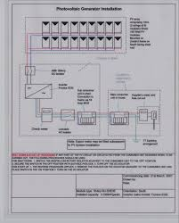 images of solar pv wiring diagram uk install wiring diagrams draw