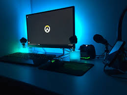 586 best pc images on pinterest custom pc gaming setup and pc setup