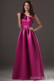 fuschia bridesmaid dress fuschia pink bridesmaid dresses high snowybridal
