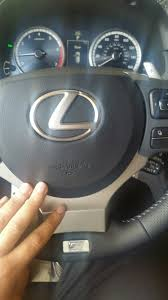 lexus lease deals no money down lexus lease approved i finally got my car myfico forums 4060019
