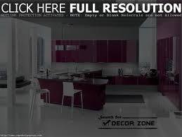 cabinet kitchen cabinet color combinations marvellous kitchen