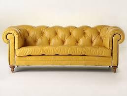 cheap sofa attractive cheap sofa regarding sofas small for sale online corner