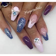pin by aash shar on faux nail ideas pinterest margaritas and