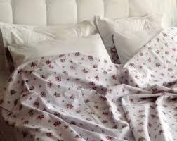 dorm bedding etsy