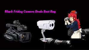 black friday gun deals black friday camera deals 2016 best buy test true