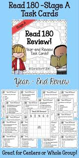 309 best read 180 ideas images on pinterest read 180 classroom