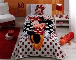 minnie mouse bedroom set minnie mouse bedroom set minnie mouse double bedding red bedding