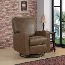 swivel glider chairs living room sutton swivel glider recliner chairs set of 10 sam u0027s club