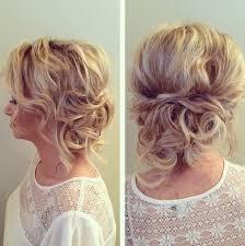 Trendige Hochsteckfrisurenen F Mittellange Haare by 27 Trendige Hochsteckfrisuren Fur Mittellanges Haar 585cf04428850