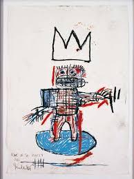 272 best jean michel basquiat images on pinterest neo
