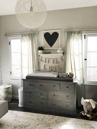 zen inspiration kelsey crane u0027s zen nursery well rounded ny