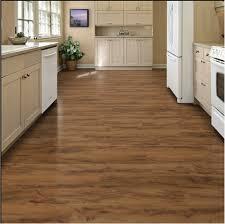 vinyl plank flooring plywood edmonton