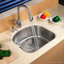 kitchen sink faucet set new design kraus kitchen faucet reviews perfect 51 new kitchen sink