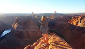 Arizona travel chanel images Arizona a luxury travel lifestyle blog by mary kalymnou jpg