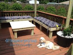 build outdoor benches 69 simplistic furnishing on
