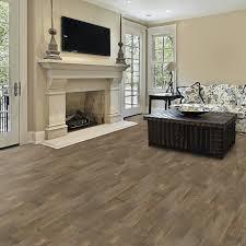 Designer Laminate Flooring Laminate Flooring Barn Board Look