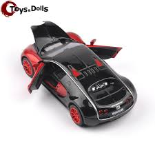 collectible model cars 2017 collectible model cars bugatti veyron model car 1 32