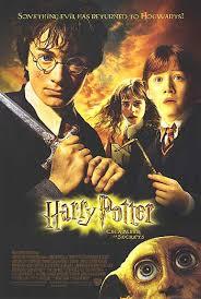 harry potter et la chambre des secrets vk regarde le harry potter et la chambre des secrets 2 2002 sur
