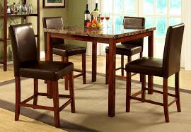 awesome dining room bar table pictures home design ideas