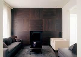 Top Interior Design Companies In The World by Top 10 Best Interior Designers In Australia U2013 Best Interior Designers