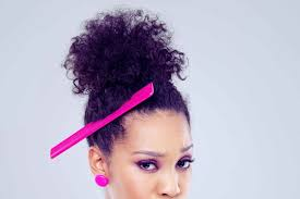 hair braids that hide receding edges how to protect edges while wearing extensions essence com