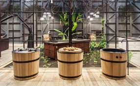 italian kitchen furniture from minacciolo u2013 tinozza is the new