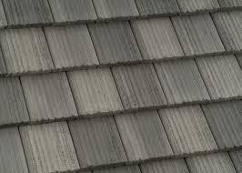Eagle Roof Tile Arizona Roofing Products Tile Clay Slate Asphalt Foam Metal