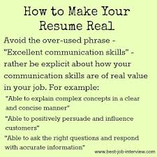 Best Resume Action Words by 289 Best Job Search Job Interviews Careers Images On Pinterest