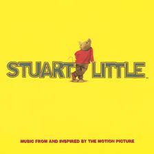 stuart original motion picture soundtrack